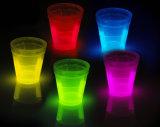 Partei-Spielwaren-Glühen-Cup-Set