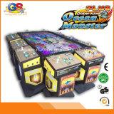 Cabina de juego barata del juego del juego de juego de los pescados del juego para la venta
