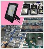2014 Nueva LED Proyector De Lite fábrica