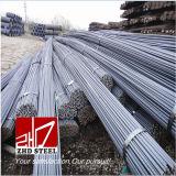 Оптовое дешевое горячекатаное стальное цена Rebar в тонну