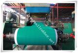 Достигаемость, сертификаты ISO9001 для цветастого резиновый листа, резиновый настила