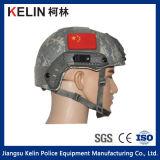 Шлем армии противопульный для оборудования Militray