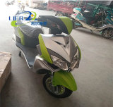 Moto 1000 électrique de batterie d'acide de plomb de W