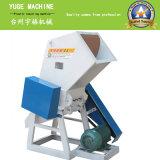Máquina de la desfibradora de la película plástica del precio de fábrica