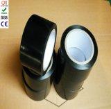 с пробками условия воздуха обруча PVC клея