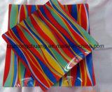 高温インクが付いているガラス皿または版または皿の印字機紫外線平面プリンター