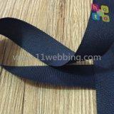 Tessitura piana del poliestere per il nastro del grippaggio dell'indumento e del sacchetto