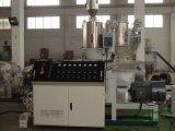 Мы поставляем машины изготавливания трубы PE