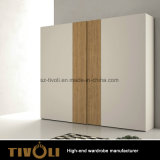 판매 Tivo-0055hw를 위한 나무로 되는 옷장 옷장 옷장 가구