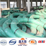 провод бетона подкрепления 1770MPa 9.00mm высокопрочный