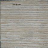 500X500 de goedkope Tegel van de Vloer van Inkjet
