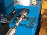 Máquina de enrolamento do filamento da tubulação de FRP ou de GRP ou linha de Proudction