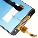 Telefone móvel LCD para a honra 8 3X de Huawei