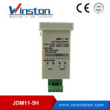 5 Bits Digital Accumulative Contador Eletrônico (JDM11-5H)