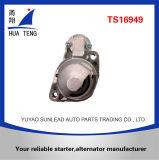 12V 1.2kw Starter für Mitsubishi-Motor Lester 17994 M0t32071