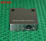 専門家CNCの機械化の部品の中国の工場OEMの高精度