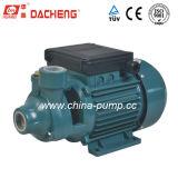 Pm 시리즈 말초 펌프 (PM-50)