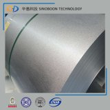 Qualitäts-Stahlring der 55% Al-Grün Anti-Abbildung Gl
