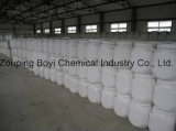 Export-Qualitäts-Kalziumhypochlorit 75%