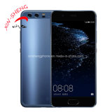 Телефон сердечника 4GB Octa мобильного телефона P10