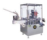 Máquina de encuadernación automática (JDZ-120)