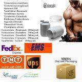 Стероид массы мышцы Lean ацетата тестостерона