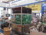 Zj-III Gefäß-Schulter-Mund-Vorsatz-Einspritzung-Maschine