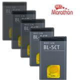 BL-5CT pour Nokia 5310E 5220