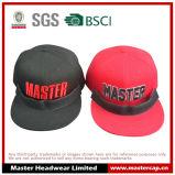 Abnehmbare Schutzkappen-Oberseite und Bill-Hysteresen-Hut für heiße Verkäufe