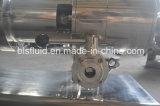 Bomba do misturador do homogenizador do aço inoxidável