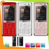 Teléfono móvil de la TV (N100)