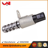 valvola di regolazione variabile dell'olio del solenoide di sincronizzazione del motore 237963jv0a per Nissan