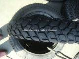 110/90-16 Motorrad-Reifen