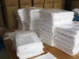 Couverture 2016 de couette de literie de /Cotton de polyester d'hôpital (placer)
