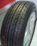 12``-18`` Neumático Radial para Neumáticos para Pasajeros