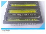 ガス分析器のための2048年のピクセル紫外線上塗を施してあるCCD線形センサー