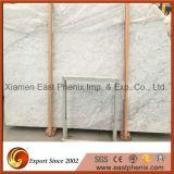 Красивейший серый китайский мраморный сляб подъездной дороги камня мрамора плитки вымощая сляба мраморный