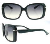 De promotie Zonnebril van Avaitor van de Manier van de Zonnebril van de Bescherming van de Zonnebril UV400