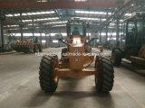 Schwerer Aufbau bearbeitet Sortierer des Motor160hp für Verkauf maschinell