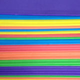 1000X1000m m Colorful EVA Puzzle Mat