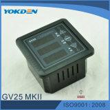 Метр Kwh цифровой индикации генератора Gv25 Mkii тепловозный