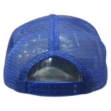 Hot Sale Trucker Cap avec Mesh Back (Trucker_6)