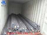 ASTM4140 4150 42CrMo 42CrMo4 Alloy Steel Bar