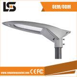 알루미늄 IP65는 가로등을%s 주물 LED 주거를 정지한다