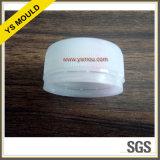 Пластичный слайдер пользы кольца запечатывания впрыски с внутренней прессформой крышки штепсельной вилки