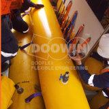 Rettungsboot-Prüfungs-Wasser-Gewicht-Beutel