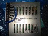 Часть машинного оборудования печатание Мицубиси - водитель DC Servo (400W/MHI-D400)
