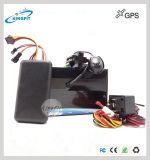 Volles Funktions-Auto-Echtzeitfahrzeug Mini-GPS-Verfolger
