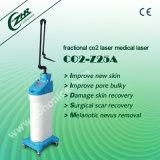 Bruch-CO2 30Hz Laser-medizinische Laser-Maschine
