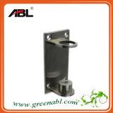 Base della balaustra del corrimano dell'acciaio inossidabile (CC94B)
